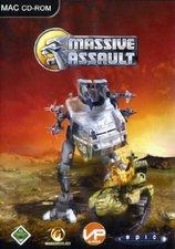 Massive Assault (Mac)