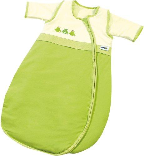 Gesslein Babyschlafsack Boubou 110 cm