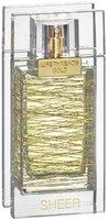 La Prairie Life Threads Gold Eau de Parfum