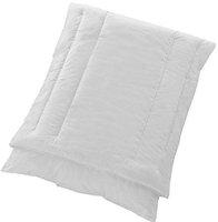 Centa-Star Vital Plus Waschmich Kissen 80 x 80 cm