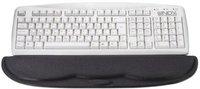 Lindy Handgelenkauflage Tastatur (40213)