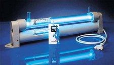 HW UV-Wasserklärer 4000