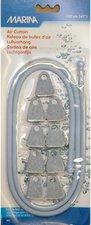 Hagen Air Curtain flexibler Ausströmer (119 cm)