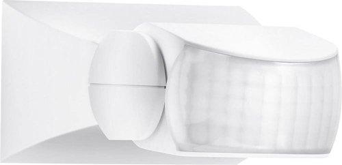 Steinel Infrarot Sensor IS 1 (600419)