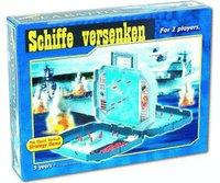 The Toy Company Schiffe versenken