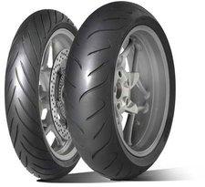 Dunlop 170/60ZR17 72W TL Sportmax Roadsmart