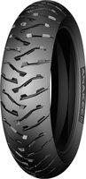 Michelin 130/80 R 17 65H Anakee