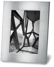 Blomus Framy 68204 13 x 18 cm