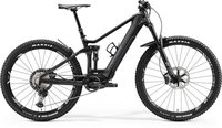 Merida Mountainbike