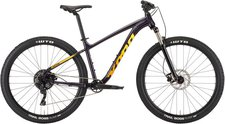 Kona Mountainbike