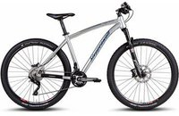 Steppenwolf Mountainbike