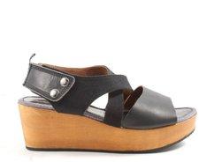 G-Star Sandaletten Damen
