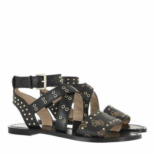 Guess Sandaletten Damen