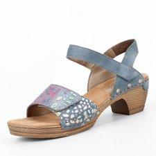 Rieker Sandaletten Damen
