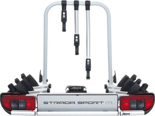 Atera Strada Sport 3
