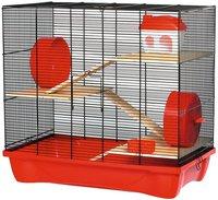 Kerbl Maxi Pet Hamsterkäfig 82713
