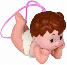 Zapf Creation Chiqui BABY born Lustige Babies
