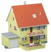 Faller 131277 - Zweifamilienhaus