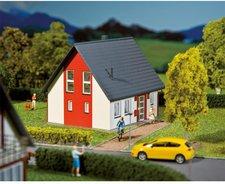 Faller 130315 - Einfamilienhaus