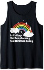 Minimum Tank Top Damen