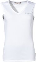 Vaude Tank Top Damen