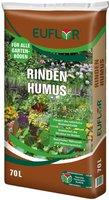 Rindenhumus