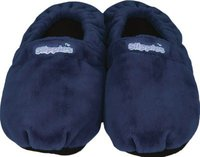 Slippies