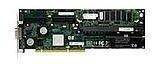 Hewlett Packard HP SmartArray P600 (337972-B21)
