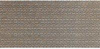 Faller 170602 - Mauerplatte Naturstein