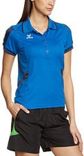 Alpha Industries Poloshirt Damen