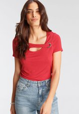 Laura Scott T-Shirt Damen