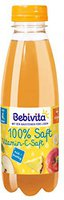 Bebivita Vitamin-C-Saft