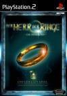 Der Herr der Ringe - Die Gefährten (PS2)