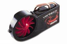 Akasa AK-VC02-RD Vortexx VGA Cooler