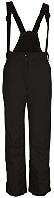 Killtec Skihose Damen