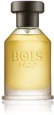 BOIS 1920 Spray Sushi Imperiale Eau de Toilette