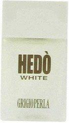 La Perla Grigioperla Hedo White Eau de Toilette