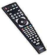 Arion AF-4000 HDTV Fernbedienung