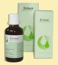 Evisco-Pharma Misteltropfen N (50 ml)