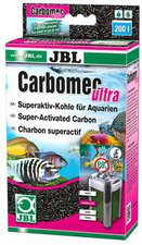 JBL Tierbedarf Carbomec ultra Superaktivkohle 800 ml