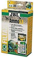 JBL Tierbedarf AmmoEX 600 g