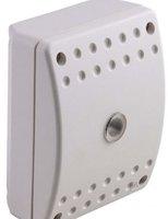 GEV Dämmerungsschalter LCO 83