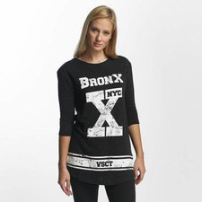 VSCT-Pullover