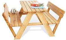 Pinolino Kindersitzgruppe Lilli 3teilig