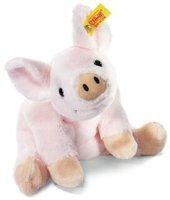 Steiff 281327 Schwein Sissi