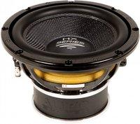 Audio System HX 10 SQ
