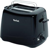 Tefal TT 1101