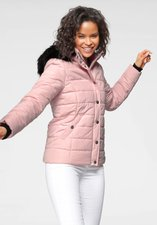 Tom Tailor Winterjacke Damen