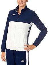 Adidas-Jacke Damen