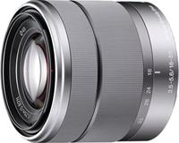 Sony SEL1855